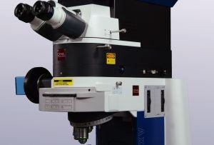 Apollo on 20/20 PV™ Microspectrometer