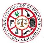 Midwestern Association of Forensic Scientists