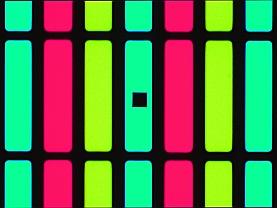 Microcolorimetry